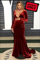 Celebrity Photo: Ciara 2400x3576   1.3 mb Viewed 0 times @BestEyeCandy.com Added 26 days ago