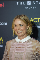 Celebrity Photo: Radha Mitchell 1200x1800   270 kb Viewed 18 times @BestEyeCandy.com Added 138 days ago