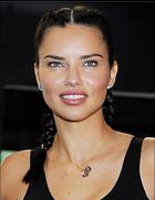 Celebrity Photo: Adriana Lima 2100x2720   833 kb Viewed 19 times @BestEyeCandy.com Added 20 days ago