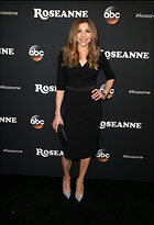 Celebrity Photo: Sarah Chalke 2460x3600   605 kb Viewed 14 times @BestEyeCandy.com Added 35 days ago