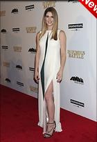 Celebrity Photo: Ashley Greene 1200x1766   192 kb Viewed 27 times @BestEyeCandy.com Added 45 hours ago