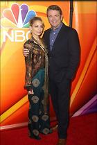 Celebrity Photo: Nicole Richie 1200x1794   239 kb Viewed 15 times @BestEyeCandy.com Added 65 days ago