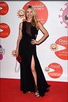 Celebrity Photo: Michelle Hunziker 1200x1803   170 kb Viewed 28 times @BestEyeCandy.com Added 14 days ago