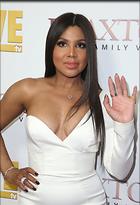 Celebrity Photo: Toni Braxton 1200x1756   194 kb Viewed 15 times @BestEyeCandy.com Added 43 days ago