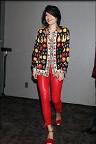 Celebrity Photo: Jessie J 1200x1800   308 kb Viewed 57 times @BestEyeCandy.com Added 215 days ago