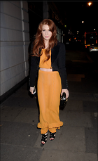 Celebrity Photo: Nicola Roberts 1200x1960   230 kb Viewed 27 times @BestEyeCandy.com Added 163 days ago
