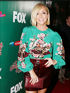 Celebrity Photo: Jane Krakowski 2304x3040   1,034 kb Viewed 42 times @BestEyeCandy.com Added 193 days ago