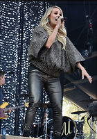 Celebrity Photo: Carrie Underwood 1200x1718   349 kb Viewed 18 times @BestEyeCandy.com Added 15 days ago