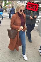 Celebrity Photo: Emilia Clarke 2333x3500   1.6 mb Viewed 0 times @BestEyeCandy.com Added 9 hours ago