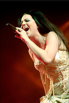 Celebrity Photo: Amy Lee 2009x3000   687 kb Viewed 36 times @BestEyeCandy.com Added 234 days ago