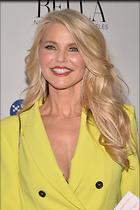Celebrity Photo: Christie Brinkley 1200x1800   226 kb Viewed 40 times @BestEyeCandy.com Added 68 days ago