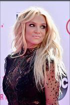 Celebrity Photo: Britney Spears 1024x1541   323 kb Viewed 58 times @BestEyeCandy.com Added 151 days ago