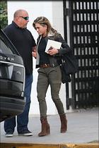 Celebrity Photo: Jennifer Aniston 2133x3200   510 kb Viewed 26 times @BestEyeCandy.com Added 18 days ago