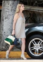 Celebrity Photo: Ashley Greene 1200x1721   200 kb Viewed 38 times @BestEyeCandy.com Added 52 days ago