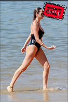 Celebrity Photo: Candice Swanepoel 2201x3300   1.6 mb Viewed 2 times @BestEyeCandy.com Added 43 hours ago