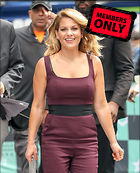 Celebrity Photo: Candace Cameron 2433x3000   1.4 mb Viewed 0 times @BestEyeCandy.com Added 30 days ago