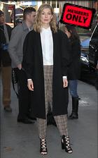 Celebrity Photo: Rosamund Pike 2248x3600   2.8 mb Viewed 0 times @BestEyeCandy.com Added 13 days ago