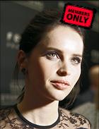 Celebrity Photo: Felicity Jones 2293x3000   1.5 mb Viewed 1 time @BestEyeCandy.com Added 40 days ago