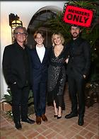 Celebrity Photo: Kate Hudson 3279x4591   3.3 mb Viewed 1 time @BestEyeCandy.com Added 22 days ago