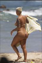 Celebrity Photo: Amber Rose 1600x2400   291 kb Viewed 39 times @BestEyeCandy.com Added 19 days ago