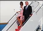 Celebrity Photo: Melania Trump 2592x1868   372 kb Viewed 84 times @BestEyeCandy.com Added 123 days ago