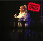 Celebrity Photo: Christina Aguilera 4208x4000   1.3 mb Viewed 0 times @BestEyeCandy.com Added 15 days ago
