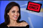 Celebrity Photo: Angelina Jolie 4928x3285   1.4 mb Viewed 0 times @BestEyeCandy.com Added 132 days ago