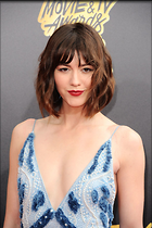 Celebrity Photo: Mary Elizabeth Winstead 1200x1800   250 kb Viewed 17 times @BestEyeCandy.com Added 14 days ago