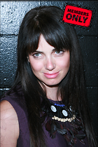 Celebrity Photo: Mia Kirshner 2400x3600   1.9 mb Viewed 0 times @BestEyeCandy.com Added 169 days ago