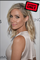 Celebrity Photo: Kristin Cavallari 2400x3600   1.3 mb Viewed 3 times @BestEyeCandy.com Added 55 days ago
