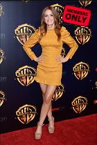 Celebrity Photo: Isla Fisher 3000x4485   2.5 mb Viewed 0 times @BestEyeCandy.com Added 41 days ago