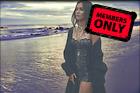 Celebrity Photo: Megan Fox 1920x1280   2.9 mb Viewed 3 times @BestEyeCandy.com Added 2 days ago