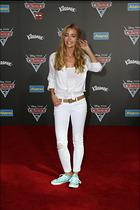Celebrity Photo: Denise Richards 1200x1800   186 kb Viewed 72 times @BestEyeCandy.com Added 116 days ago