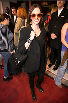Celebrity Photo: Eva Green 1200x1800   249 kb Viewed 53 times @BestEyeCandy.com Added 278 days ago