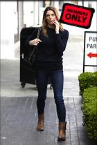 Celebrity Photo: Ashley Greene 1765x2648   1.8 mb Viewed 1 time @BestEyeCandy.com Added 40 days ago
