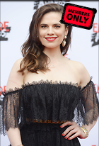 Celebrity Photo: Hayley Atwell 3238x4757   2.0 mb Viewed 9 times @BestEyeCandy.com Added 157 days ago