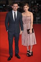 Celebrity Photo: Kate Mara 2984x4480   1.2 mb Viewed 9 times @BestEyeCandy.com Added 27 days ago