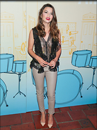Celebrity Photo: Masiela Lusha 1200x1600   201 kb Viewed 37 times @BestEyeCandy.com Added 51 days ago