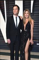 Celebrity Photo: Jennifer Aniston 681x1024   147 kb Viewed 1.082 times @BestEyeCandy.com Added 44 days ago