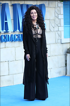 Celebrity Photo: Cher 1200x1800   185 kb Viewed 30 times @BestEyeCandy.com Added 117 days ago