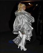 Celebrity Photo: Christina Aguilera 1470x1820   164 kb Viewed 11 times @BestEyeCandy.com Added 48 days ago