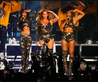 Celebrity Photo: Beyonce Knowles 2160x1803   675 kb Viewed 5 times @BestEyeCandy.com Added 18 days ago