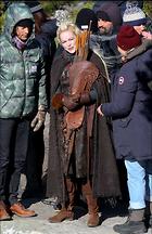 Celebrity Photo: Emma Stone 1600x2465   366 kb Viewed 5 times @BestEyeCandy.com Added 42 days ago