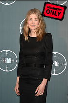 Celebrity Photo: Rosamund Pike 2835x4252   1.9 mb Viewed 1 time @BestEyeCandy.com Added 49 days ago