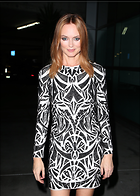 Celebrity Photo: Heather Graham 2573x3600   1.2 mb Viewed 64 times @BestEyeCandy.com Added 237 days ago