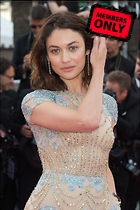 Celebrity Photo: Olga Kurylenko 2662x4000   2.5 mb Viewed 2 times @BestEyeCandy.com Added 45 days ago