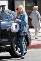 Celebrity Photo: Kirsten Dunst 2333x3500   750 kb Viewed 11 times @BestEyeCandy.com Added 36 days ago