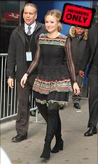 Celebrity Photo: Kristen Bell 2248x3769   1.4 mb Viewed 1 time @BestEyeCandy.com Added 9 days ago