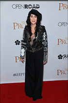 Celebrity Photo: Cher 1200x1800   177 kb Viewed 137 times @BestEyeCandy.com Added 575 days ago