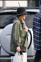 Celebrity Photo: Drew Barrymore 1200x1805   225 kb Viewed 4 times @BestEyeCandy.com Added 49 days ago